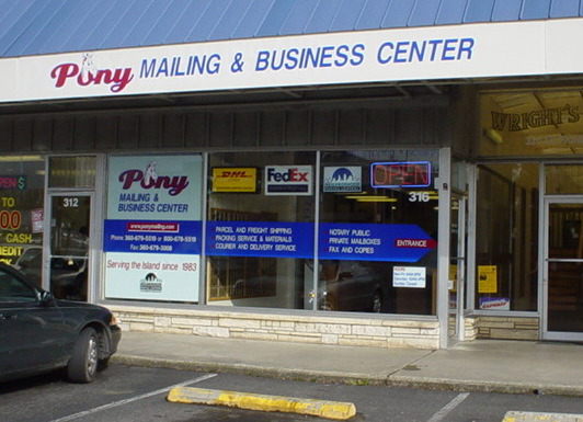 photo_storefront